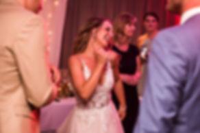 Hochzeitsfotograf Bonn NRW Party