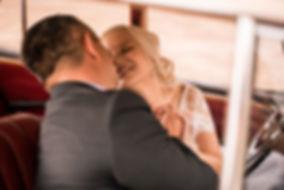 Hochzeitsfotograf Düren authentisch