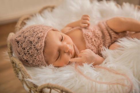 LSP-babymini-1.jpg