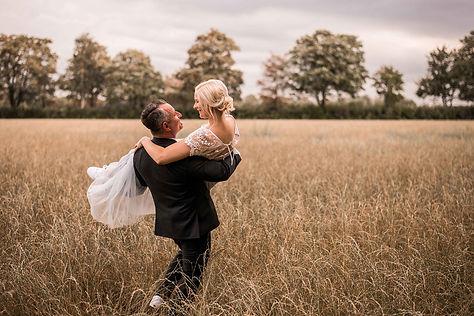 Hochzeitsfotograf Düren Storytelling