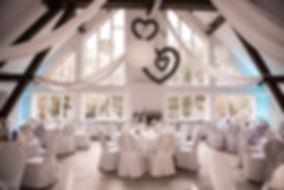 Mattlerhof Hochzeitsfotograf Ruhrgebiet
