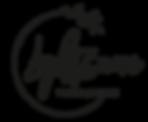 Leslie Lorenz Lightsome Photography Logo