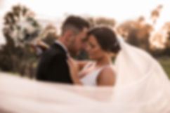 Hochzeitsfotograf Düsseldorf - Lightsome Photography