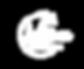 Logo_2019 Kopie.png