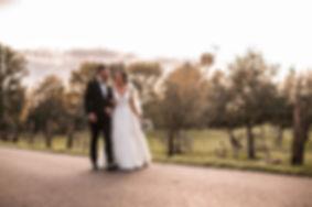 Hochzeitsfotograf Düsseldorf authentisch