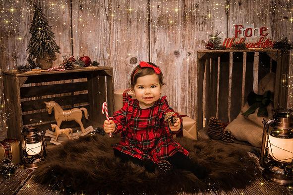 Christmas-10bk.jpg