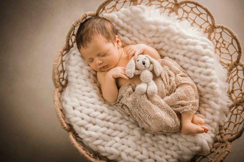LSP-babymini-31.jpg