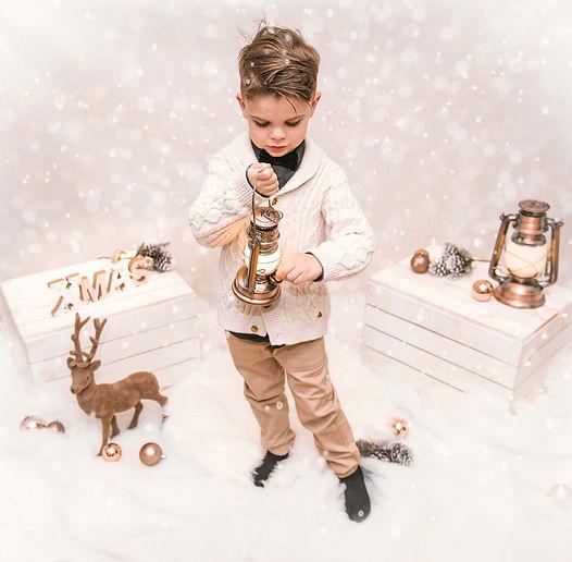Christmas-13bk.jpg
