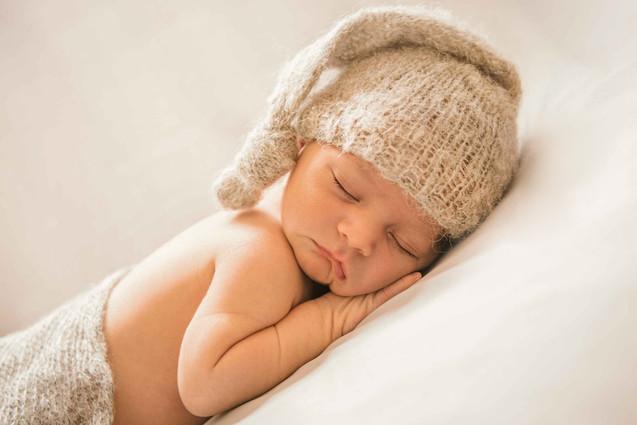 LSP-babymini-4.jpg