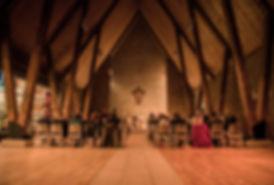 Hochzeitsfotograf Köln Kirchliche Trauung