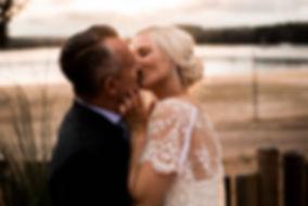 Hochzeitsfotograf Düren kreativ