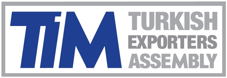 Turkish Exporters Assembly