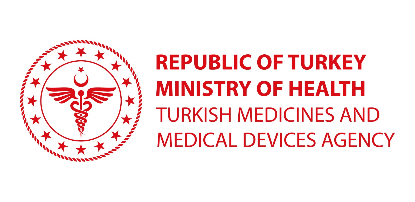 Turkish Medicines and Medical Devices Agency