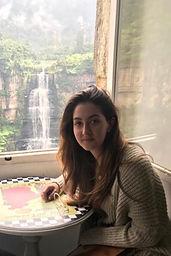 Paula Mantilla-Blanco Headshot.jpg