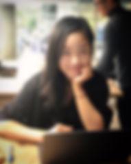 Jihae Cha headshot.JPG