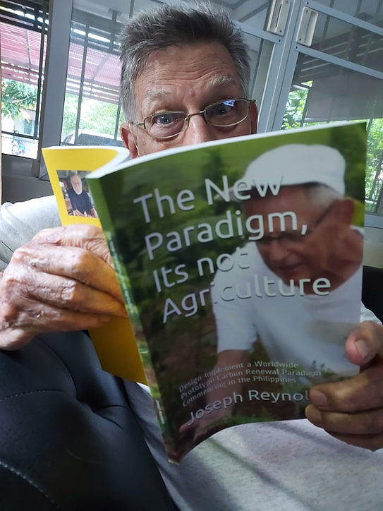 The New Paradigm It's not Agriculture brother Al Oy Reynolds 082021.jpg
