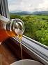 Honey beyond belief at Hilltop.png