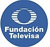 Logo Fundacion tv.png