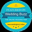 Wedding Buzz Logo.png