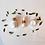 Thumbnail: Petite Pamper Pot Favours x 20 Favours