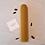 Thumbnail: Beeswax Candle Set