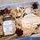 Thumbnail: Little Lakes Gift Box