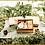 Thumbnail: Little Luxuries Favours x 20 Favours