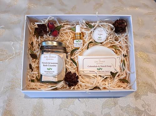Little Lakes Gift Box