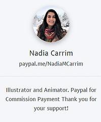 Paypal Profile.jpg