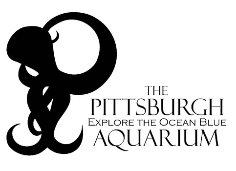 Pittsburgh Aquarium