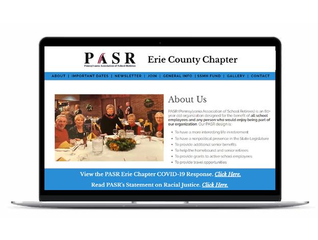 WebDesign_PittsburghPA_KristynJoesDesign