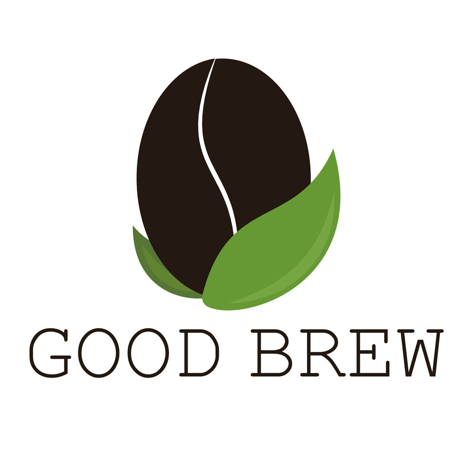 Good Brew