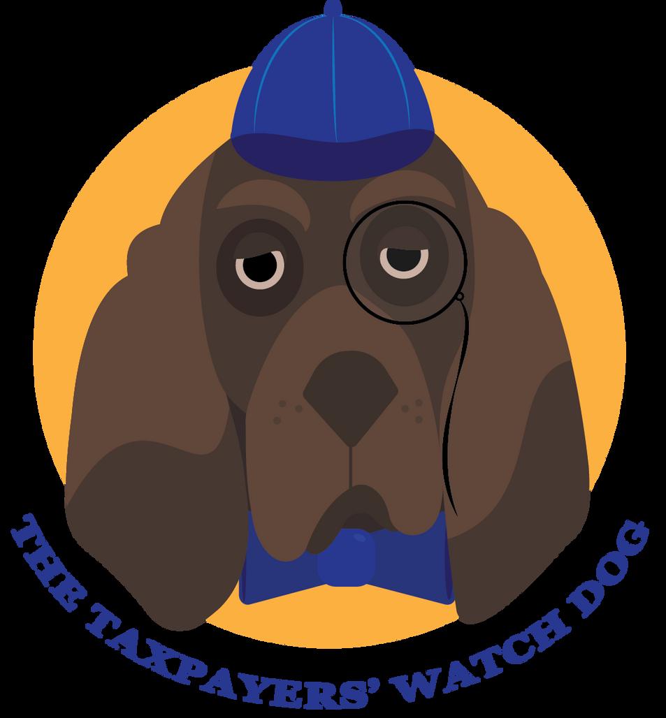 Taxpayer Watchdog