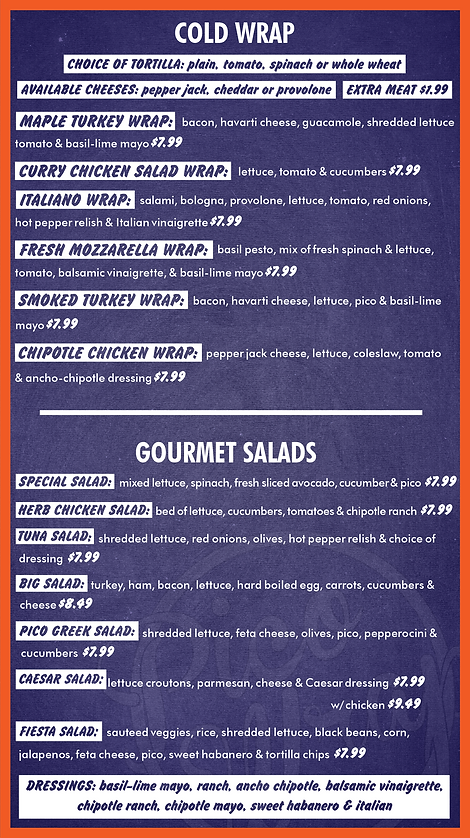 PicoWrap_MexicanFood_WrapsSaladsBowls_MexicanAmerican_CharlottesvilleVA-02.png