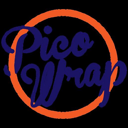 PicoWrapLogos-01.png