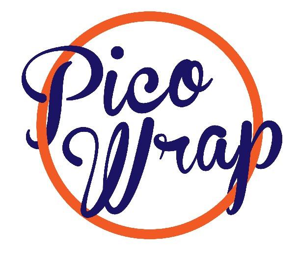 Pico Wrap