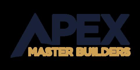 Apex Master Builders