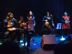 Sala SCD Bellavista 2012