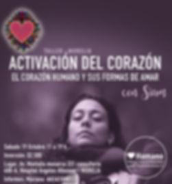 act corazon-morelia.jpg