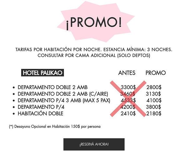 promo%20nueva_edited.jpg