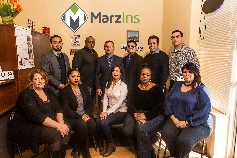 MarzInc-Group-Logo Back