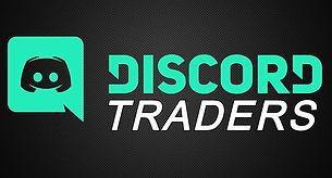 Discord Traders LOGO1.1.jpg