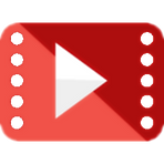 VIDEO PLAYER 1.png