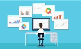 analitica-digital-piam.png