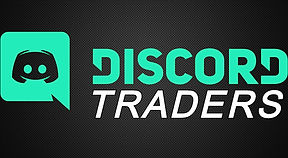 Discord Traders LOGO.jpg