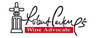 wine advocate.png