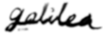 galilea_logo_BLACK_edited.png