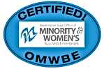 OMWBE-Certified-Logo.png