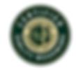 QCP logo.PNG
