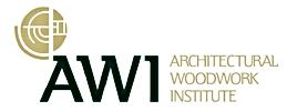 AWI logo.PNG